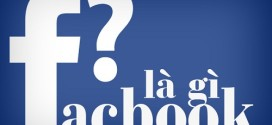 facebook-question-600