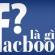 Facebook là gì? Lịch sử nguồn gốc ra đời của facebook