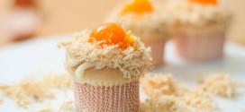 hoc-lam-2-loai-banh-cupcake-bong-lan-trung-muoi-k-thy-cupcake-5