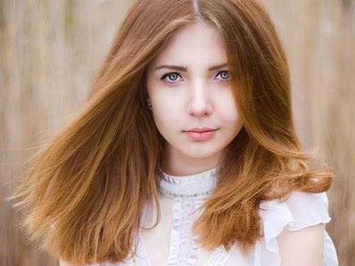 Con trai có thích con gái nhuộm tóc không?