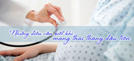mang-thai-lan-2