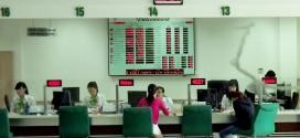 moi-nhan-vien-lam-viec-tai-ngan-hang-vietcombank-duoc-thuong-tet-hon-90-trieu-dong-anh-internet-tin8-3