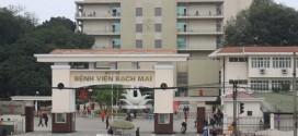 Tổng hợp giờ làm việc của các bệnh viện tại Việt Nam