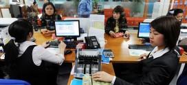 Tổng hợp giờ làm việc của các ngân hàng tại Việt Nam