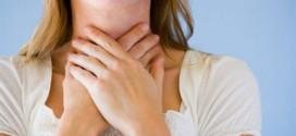 Điều trị hội chứng trào ngược dạ dày thực quản
