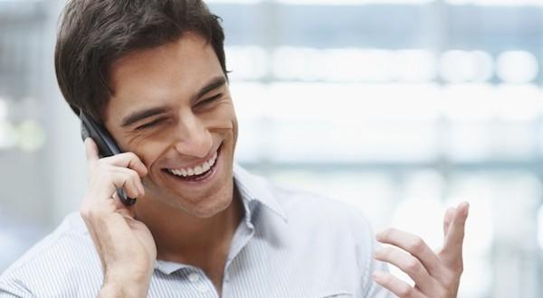 Mã điện thoại quốc tế của Việt nam và các nước trên thế giới