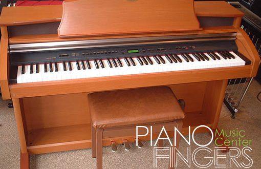 Mua bán đàn piano điện cũ giá rẻ tại tphcm