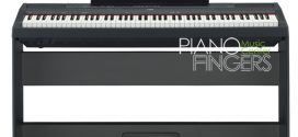 pianod-dien-yamaha-p115-tphcm