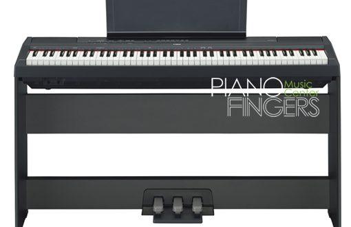 Bán đàn piano điện Yamaha chính hãng giá rẻ tại TPHCM