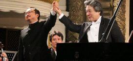 Những nghệ sĩ đàn piano nổi tiếng nhất của Việt Nam và thế giới