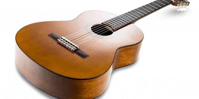 danh_gia_cach_su_dung_dan_guitar_yamaha-c40-classical-guitar