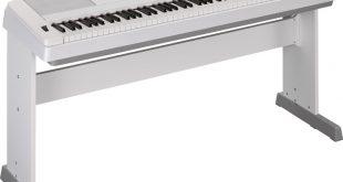 piano-dien-yamaha-dgx660-4s-mua-o-dau-tot