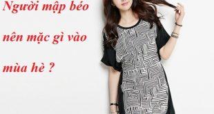 chuan_det_voi_cach_mac_dep_cho_nguoi_beo_trong_thoi_tiet_giao_mua_6