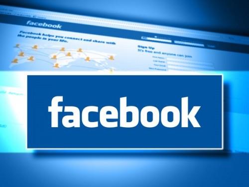 Hiện nay ở Việt Nam, hầu như ai cũng có cho mình 1 tài khoản facebook