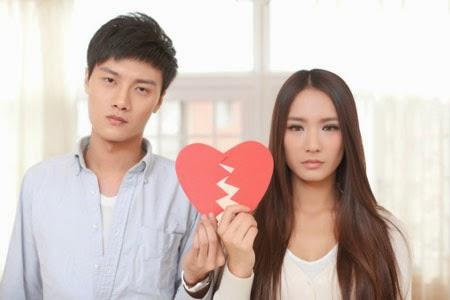 Nên làm gì khi phát hiện chồng ngoại tình đó là một trong những câu hỏi khiến các phụ nữ suy nghĩ