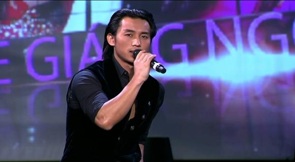 Đan Nguyên sinh năm 1984 tại Chợ Cầu Hai, Phú Lộc, Thừa Thiên Huế