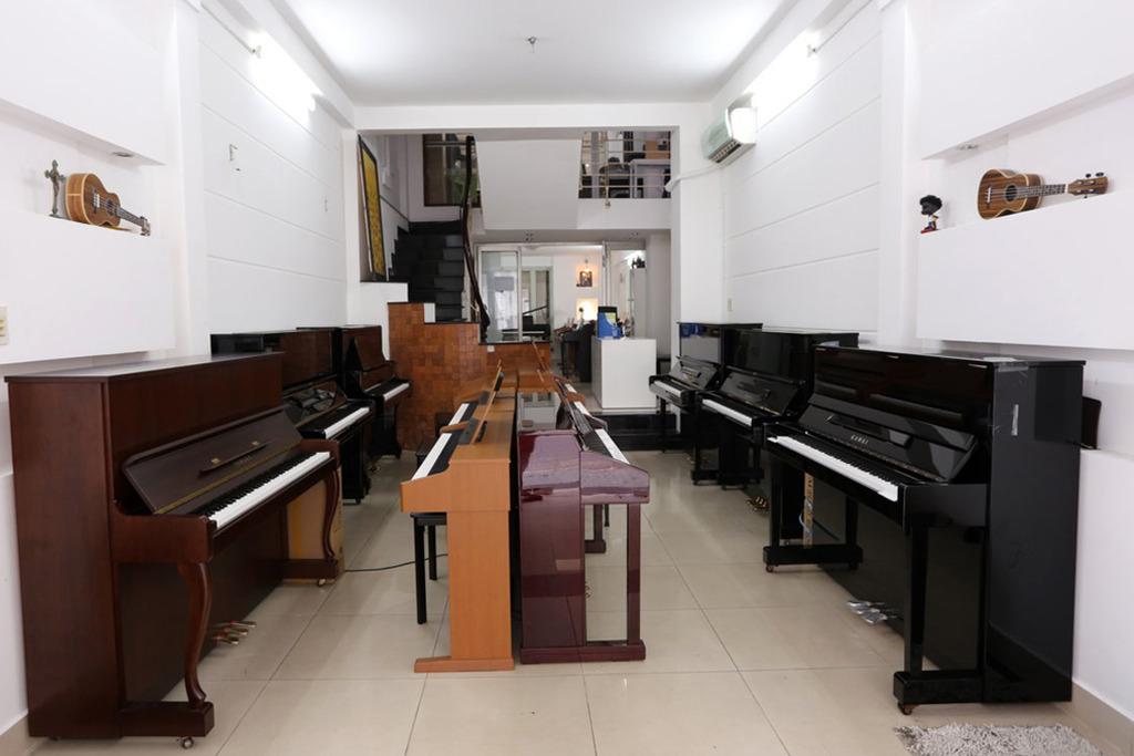 ban-dan-piano-dien-yamaha