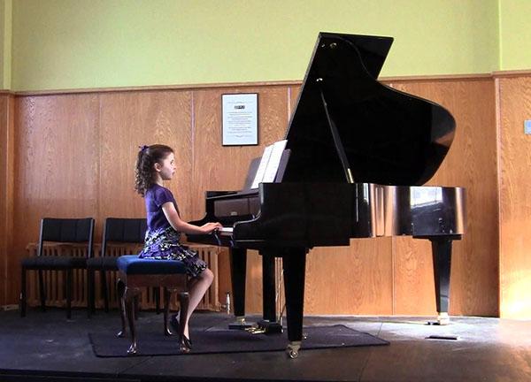 cach-bao-quan-dan-piano-co-9