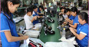nhung-san-xuat-gia-cong-giay-dep-gia-re-ta%cc%a3i-hcm
