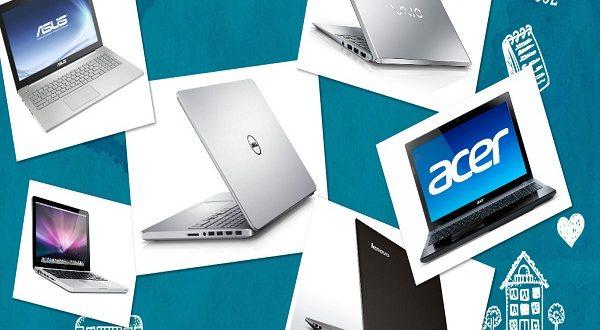 nen-mua-laptop-hang-nao-tot